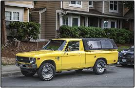 Chevrolet Napco Trucks For Sale Classy Rare 1980 Chevy Luv 4x4 For ... Mikes 1972 Chevrolet Luv 44 Pickup Hemmings Find Of The Day 1978 Luv Daily 2950 Diesel 1982 Dmax Image Photo Free Trial Bigstock Junkyard 1979 Mikado The Truth About Cars Cc Outtake Chevy Still Giving Some Fd 13brew Rx7clubcom Mazda Rx7 Forum 1976 For Sale On Bat Auctions Sold 9200 Truck For Sale Bgcmassorg Chevy Truck In Ashtabula Ohio United States Luvtruckcom View Topic Sold V8