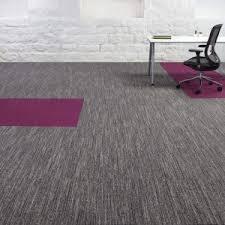 carpet tiles one marrickville http hurlevent info