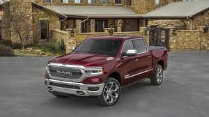 100 Build My Dodge Truck Ram Announces Pricing For The 2019 Ram 1500 Pick Up Truck