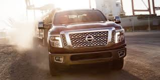 2018 Titan XD Full-Size Pickup Truck With V8 Engine | Nissan USA Nissan Titan Xd Performance Afe Power 2015 Naias 2016 Gets 50l Turbo Diesel V8 Autonation Dieselpowered Starts At 52400 In Canada Driving New Cummins Turbodiesel Gives Titan An Edge The Market 2018 Fullsize Pickup Truck With Engine Usa Warrior Concept Photos And Info News Car Driver Used 4x4 Diesel Crew Cab Sl Saw Mill Auto Top Release 2019 20 Dieseltrucksautos Chicago Tribune Fuel Injection Injector 16600ez49are 2017 Atlanta Luxury