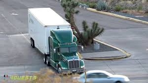 Hidden Valley Transportation Systems (Trucking) - YouTube Mesilla Valley Transportation Cdl Truck Driving Jobs Abilene Motor Express Truckers Review Pay Home Time Equipment Nm State Football On Twitter Thanks To Trucking For Mvt Mobile Apps Reviews Complaints Youtube Solutions Give Away 42000 In Fuel Efficiency Consulting And Testing Innometric Mpg Us Xpress Proves Reability Of The Tc10 Owner Perfect