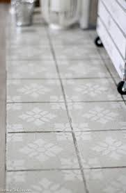 tile for less tile for less and somertile marmol carrara hex