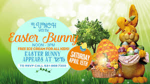 Pumpkin Picking Patchogue Ny by Easter Events On Long Island 2017 Momeefriendsli