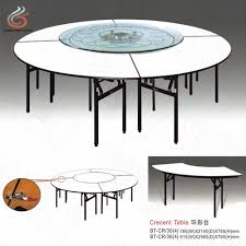 Wholesale High Quality Composable Type Folding Banquet Table - Buy ... Cocktail Tables Celebrations Party Rentals Square Wooden Banqueting Table In An Assortment Of Sizes How Many Guests Can I Seat At My Tablebasescom Australian Smline Trtles Is Australias Leading Supplier And Chairs Redwood City Ca Aabco Rents Sells Inc Tables Pogo 36 Round Wood Banquet Folding Chairs White Chair 1888builders Wedding Black Laminate Set With 4 Trapezoidal Back A Affair Flash Fniture Tpwal36rdgg Highgloss Walnut