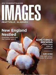 St Mark Pumpkin Patch Mcallen Tx by Images Prattville Al 2012 Energy And Resource Schools