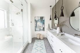 master bathroom ideas modern luxury interior luxury
