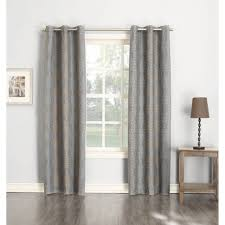 Kitchen Curtain Ideas 2017 by Living Room Best Diy Simple Design Elegant Kitchen Curtains