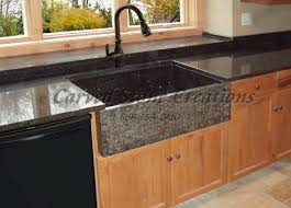 Elkay Granite Sinks Elgu3322 by Sink Bvuoe Awesome Elkay E Granite Sink Elkay Quartz Classic