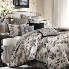 Coastal Bedding Sets by Bedroom Fresh Looking With Harbor House Bedding