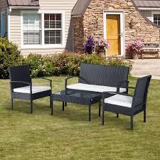 Pyramid Patio Heater Homebase by Amazon Co Uk Garden Furniture Sets Garden U0026 Outdoors