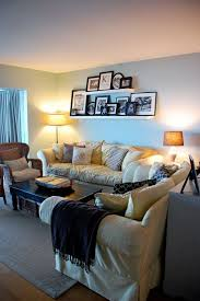 Pottery Barn Small Living Room Ideas by 96 Best Living Room Design Images On Pinterest Living Room