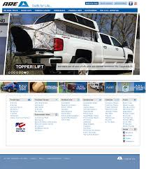 A.R.E. Accessories Competitors, Revenue And Employees - Owler ... Chevy Dealer Near Me Miami Fl Autonation Chevrolet Coral Gables Breathable 38cm 15 Auto Car Steering Wheel Cover Comfort Grip Allnew 2019 Ram 1500 Mopar Accsories Trucks Truck Stainless Steel Oem Roll Bar For Pickup Bumper Before You Buy F150 Tonneau Covers Explained Youtube 2018 Dodge New Models 20 Revealing A Brand Realtruck Visit To Carstyling 100pcs Bike Motorcycle Big Country 374234 3 Round To Addictive Desert Designs Stealth Fighter Large Side Pods With Kc Logo Toyota Parts Ontario Ca West Bed Tool Boxes Liners Racks Rails