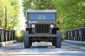 1942 Willys Resto Mod Jeep - Used Jeep Willys Mb For Sale In ... Gabriel Jordan Chevrolet Cadillac In Henderson Tx Serving Tyler Used Trucks Longview Tx Majestic 2016 Kenworth T370 Cab Chassis East Texas Diesel 2002 Intertional 9200i Eagle For Sale By Dealer Center All 2017 Vehicles Sale New And Dodge Ram 1500 Autocom 2010 Mack Mru613 Dfw North Truck Stop Mansfield 2500 Heavyduty Pickup Peters Elite On Behance Precious 2004 Peterbilt 330 36
