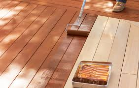 Behr Premium Deck Stain Solid by Exterior Stains Olympic Paints U0026 Stains