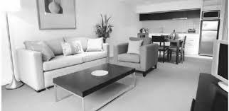 One Bedroom For Rent Near Me by Apartments Cheap Efficiency Apartments Apartamentos En Dallas