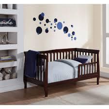 Bunk Bed Over Futon by Bunk Beds Walmart Bunk Beds Twin Over Futon Toddler Bunk Beds