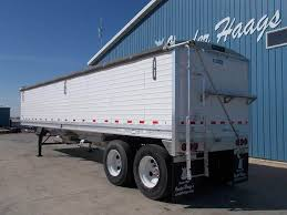 2018 Stoughton 34' Aluminum Spring Ride Hopper / Grain Trailer For ... Sughton Trucking Bay Transportation News Truck Trailer Transport Express Freight Logistic Diesel Mack 2009 Sughton Air Frieght Roller Floor Dry Van Interior Square Corner Truck 2016 Trailer For Sale North Las Vegas Nv Semi Leasing Rental Sales Lease Inc Exceeding Your Expectations Is Our Goal Kampb Gives Drivers Pay Increase Averitt Implements Roadfacing Cameras To Protect Truckers Hmd Hiring For New Terminal In Gary Indiana