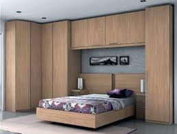 chambre coucher moderne chambre a coucher moderne avec dressing free dressing chambre