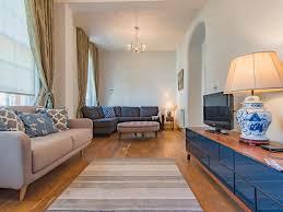100 Westcliff Park Apartments West Cliff Apartment Ramsgate UK Bookingcom