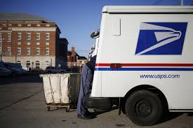 As U.S. Postal Service Struggles, Stamps.com Fortunes Rise - Chicago ... Going Antipostal Hemmings Daily We Spy Okoshs Mail Truck Contender News Car And Driver Sell Your Trade In Texas Motorcars Truck Vehicle Tour Post Office Delivery Truck Youtube Milwaukee Trucks Trailers For Sale Countrystoops Usps Searching For The Mail Of Future Stamp Community Delivery Howstuffworks Used Near Goderich Montgomery Ford Mag Make Buying Easy Again Seven Jeeps You Never Knew Existed Automax Dodge Chrysler Jeep Ram Shawnee New Dealer