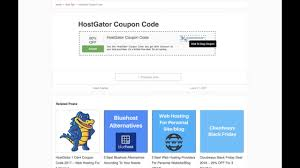 How To Add A New Coupon With WP Coupons And Deals Plugin Hearthsong Newsletter Deal Alert Save 20 Off Exclusives Hearthsong Footballfrisbee Toss 2 In 1 Cullens Babyland Beauty Encounter Coupon 15 Sniperspy Discount Elegant Moments Promo Codes 2019 With Discounts Use Jungle Jumparoo The Cats Meow Hearth Song Mcdonalds Codes June 2018 Farmland Ham Coupons 2xu Black Friday Starts Now 30 Off Sitewide Milled Set Up Auto Generated Coupon Youtube Coupons Shopathecom