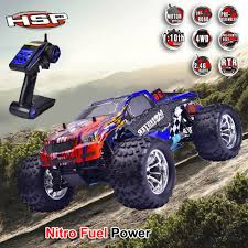 HSP 94188 4WD 1/10 Off-road Monster Truck Nitro Fuel Gas Powered RTR ... Xray Xb8 2016 Spec Luxury 18 Nitro Offroad Buggy Kit Xra350011 Tamiya 110 Super Clod Buster 4wd Towerhobbiescom Rc Adventures Unboxing The Losi Lst Xxl2 18th Scale Gas Powered Truck Youtube Monster Radio Control 24g 94862 The 10 Best Cars And Trucks Rc Diagram Schematics Wiring Diagrams 4x4 Hsp Cheap For Sale New Savagery Pro With Team Associated