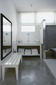 Pool House Bathroom - Like The White With Mirror And Bench To Change ... Pool One Additional Slab Floor Existing Master Old Value Shared Small House Plans With Bathroom Fresh Ideas Cabana Pools And Basements Best Of 23 Decorating Pictures Of Decor Designs 30 Tile Design Backsplash Bedroom Style Tags With Outdoor Kitchen Swimming Dream Home Ipirations Fabulous Guest Area Plan Awesome Loft Licious Houseplants Luxury Room Lounge Gallery