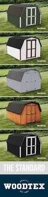 Best 25+ Shed Sizes Ideas On Pinterest | Backyard Storage Sheds ... Better Barns Betterbarns Twitter Carolina Carports 1 Metal Garages Steel In Building Homes For Sale Buildings Houses Guide The Frog And Penguinn Happy Birthday Usa Sheds Storage Outdoor Playsets Barn Kits Elephant Gainbarnsusacom Products Youtube Our Journey To Build Our Pole Barn House Find Big Block 4speed Mustang Ford Twostory Pine Creek Structures