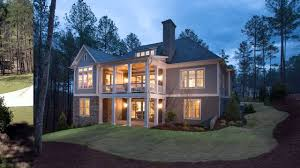 Mill Creek Model Homes At Reynolds Lake Oconee - YouTube An Organchic Fall Wedding At The Ritzcarlton Lodge Reynolds A Weekend With John Oates Lake Oconee Venues In Georgia Meetings Room Details 5 Dreamy Desnations Gg Garden Gun Sandy Creek Sporting Grounds To Open This At Worldwide Photographernational Photographernew Barn Weddings Photos Ritz Carlton New Media Gallery Intimate Outdoor Mae Blooms In Fall Vue Photography