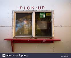 Pick Up Window On A Metal Aistream Food Truck / Trailer In Austin ... Digging Into Alexandrias Food Truck Iniative Alexandria Times Miami Florida Colombian Bakery Hispanic Man Woman Stock Food Truck Interior Design Joy Studio Gallery Service Art Loves Walls And Trucks Behind The Window Life On Bacon Bacons Sfoodie Food Truck Gallery Ccession And Carts Hipsters Rejoice Whistler Is Finally Getting Some Trucks China Custom Mobile Burger Trailer 90 Miles In Fort Myers A Cuban With Giddyup Jlb Review Seven Hot New To Check Out This Spring Eater Austin Always Friendly Face Window Yelp