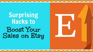 Surprising Hacks To Boost Your Sales On Etsy - Rachel Rofé Etsy Fee Increase Frustrates Shop Owners Who May Look To New Tutorials Free At Techboomers Coupon Code Darty How Get Multiple Coupon Inserts For Free Eve Pearl 2018 Outdoor Playhouse Deals Codes And Promotions Makery Space Codes Canada Freecharge Vintage Seller Encyclopedia Aggiornamenti Di Mamansucre Su Current Cricut Deals Thrifty Thriving Live Paper Help Discount Hire Coent Writer Create Handmade Community Amazon Forums