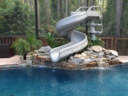 6' G-Force 2 Slide (Innovative Pools, Inc Saint Johns, Florida ... 88 Swimming Pool Ideas For A Small Backyard Pools Pools Spa Home The Worlds Most Spectacular Swimming Pool Designs And Chemicals Supplies Parts More Crafts Superstore Apartment Designs 18x40 Grecian With Gold Pebble Hughes Spashughes Waterslides Walmartcom Neauiccom Can You Imagine Having A Lazy River In Your Own Backyard Aesthetic Fiberglass Simple Portable
