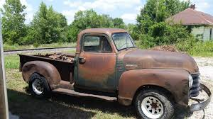 1951 Chevy Pickup 1/2 Ton Short Box 3100 - Used Chevrolet Other ... 2018 Chevy Silverado 2500 Hd Commercial Pickup For Kansas City Mo 2015 High Country Used Trucks For Sale In Bethany New And Chevrolet Cars Suvs Farmington At Randy Curnow Buick Gmc Cameron Autocom 1950 Chevy Pickup Sale 3100 Truck Compare Vs Sierra 1500 Lowe 2014 4x4 Z71 Springfield Branson Vintage Searcy Ar Best Near Heartland 1981 K10 4x4 Gateway Classic St