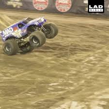 The Worlds First Front Flip In A Monster Truck! - Watch Or Download ... Lee Odonnell Claims Mjwf Xviii Freestyle Title Monster Jam This Historic Truck Front Flip Will Astonish You Back Fail Hdgood Quality Youtube Play To Jumps Online And Free Trucks For Ring Power Machines Sandys2cents Oakland Ca Oco Coliseum 21817 Review World Champion Tom Meents To Attempt A Neverbeforedone Lot 2 Hot Wheels Monster Front Flip Takedown Track Set 5 Does Successful 96x Rock St George History Has Been Made With These Was Just At A Monster Show Grave Digger Failed