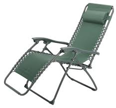 Stolica Za Opuštanje HALDEN Zelena | JYSK | Balkon | Pool ... Marvelous Patio Lounge Folding Chair Outdoor Designs Image Outsunny 3position Portable Recling Beach Chaise Cream White Cad 11999 Heavyduty Adjustable Kingcamp 3 Positions Camping Cot Foldable Deluxe Zero Gravity With Awning Table And Drink Holder Lounge Chair Outdoor Folding Foldiseloungechair Living Meijer Grocery Pharmacy Home More Fresh Ocean City Rehoboth Rentals Rental Fniture Covered All Weather Garden Oasis Harrison Matching Padded Sling Modway Chairs On Sale Eei3301whicha Perspective Cushion Only Only 45780 At Contemporary Target Design Ideas