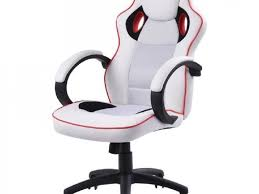 siege bureau baquet chaise chaise de gamer chaise r siegebaquetorange beau chaise
