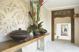 Indonesia Home Decor Excellent Home Design Creative On Interior ... 14 Best House Exterior Images On Pinterest Exteriors Ad Low Cost Interior Home Design Large Size Kerala Ideas From Modern Tropical Plans Philippines Designs Soiaya Villa Sapi Photo At Lombok Indonesia Mustsee This In Jakarta Is A Escape Resort With Balinese Theme Idesignarch The Philippines Double Storey Houses With Balcony Architecture Bedroom Balithai Fniture And Best Pinoy Pictures Decorating Emejing Luxury Garden In Prefab Bali Houses Eco Cottages Gazebos Style Floor