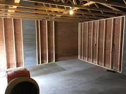 100 Double Garage Conversion Projects Brickworx UK