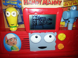 MYBUNDLETOYS2: VTECH Learning Handy Manny Laptop (SOLD) Life As We Know It July 2011 Skipton Faux Marble Console Table Watch Handy Manny Tv Show Disney Junior On Disneynow Video Game Vsmile Vtech Mayor Pugh Blames Press For Baltimores Perception Problem Vintage Industrial Storage Desk 9998 100 Compl Repair Shop Dancing Sing Talking Tool Box Complete With 7 Tools Et Ses Outils Disyplanet Doc Mcstuffns Tv Learn Cookng For Kds Flavors Of How Price In India Buy Online At Tag Activity Storybook Mannys Motorcycle Adventure Use Your Reader To Bring This Story Dan Finds His Bakugan Drago By Leapfrog