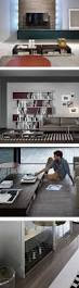 Babi Italia Dresser Oyster Shell by 19 Best Parawood Images On Pinterest Tv Units Tv Walls And Live