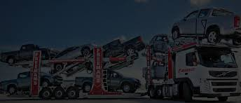 Car Shipping Rates & Auto Transport Quotes | Movewheels.com Car Shipping Services Guide Corsia Logistics 818 8505258 Vermont Freight And Brokering Company Bellavance Trucking Truck Classification Tsd Logistics Bulk Load Broker Quick Rates Vehicle Free Quote On Terms Cditions 100 Best Driver Quotes Fueloyal Get The Best Truck Quote With Freight Calculator Clockwork Express 10 Factors Which Determine Ltl Calculator Auto4export Youtube Boat Yacht Transport Quotecompare Costs