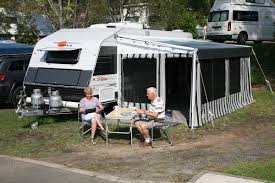 Buying Guide: Which Caravan Annexe Is Right For You? - Without A ... Awning With Sides Side Awnings Related Keywords Suggestions Manufacturer Of Caravan Annexes And Accsories Walls Hybrid Shade Long Wall Caravan Awning Walls Bromame Sides Perth Doors Door Canopy For Caravans Omnistor Coast Privacy Screen End Sunscreen Sun Rollout Shades Archives Page 2 New Age Captain Cook Australia Wide Alinum Superior