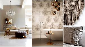 Grey And Taupe Living Room Ideas how to use taupe color in your home decor homesthetics