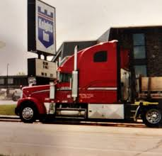 Roehl Transport Inc. - Home | Facebook Truck Trailer Transport Express Freight Logistic Diesel Mack Day 1 Roehl Orientation Review Youtube Inexperienced Truck Driving Jobs Roehljobs Transports Dicated Division Roehl Trucks Bojeremyeatonco Enjoy Top Benefits When You Become A Driver Got My Clp And Heading To Ty For The High Road Traing How Much Do Drivers Make A Month Best Image Kusaboshicom Company Vs Lease Purchase Programs Fancing Options Ramps Up Student And Experienced Pay Rates