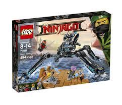 Toys R Us Art Master by Lego Ninjago Sets Toys