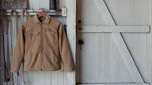 Patagonia Women's Iron Forge Hemp™ Canvas Barn Coat - YouTube Quiksilver Womens Around The Office Barn Jacket For Women Best 2017 Jackets Vests Free Country Team Ii H2o New To Colonyvtg On Etsy 90s Oversized Long Denim Medium Flanllined Barn Jacket Factorymen Factory Softshell Bengal Waxed Canvas Oxford Blue To Wear Lweight For Raincoats More Ldon Fog Coupon Code Dress Woolrich Womens Jackets Gallery Tube Dorrington In Men Lyst
