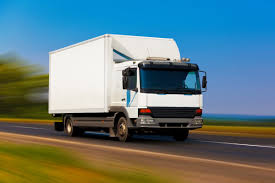 100 Light Duty Truck Tires Giti Tire Bus Giti USA Commercial