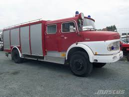 Mercedes-Benz 1924 4 X 4, Belgium, $28,603, 1975- Fire Trucks For ... Pierce Stock Truck Program Fire Apparatus 1960 Seagrave Pumper Truck For Sale Trucks Old New For Sales Sale 1990 Dodge Eugene Or 92366 1948 Reo Fire Excellent Cdition Our Antique Seagraves Used Inventory Line Equipment Home Beiben 64 Engine 10wheel 2017 Iveco Trakker 6x6 Details 1992 American Lafrance Century 2000 Pumper In Sandwich Creates Buzz News Capewsnet