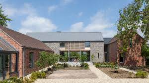 100 Mclean Quinlan Architects Harbour House Architecture Today