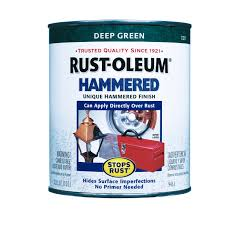 Rust Oleum Decorative Concrete Coating Applicator by Search Results For